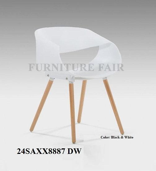 Chair 24SAXX8887 DW