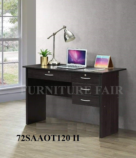 Office Table 72SAAOT120 II