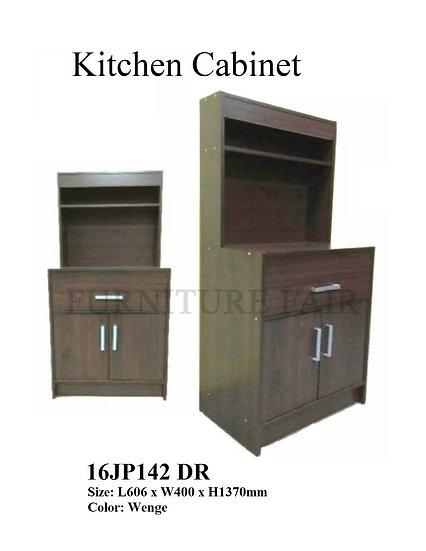 Kitchen Cabinet 16JP142 DR
