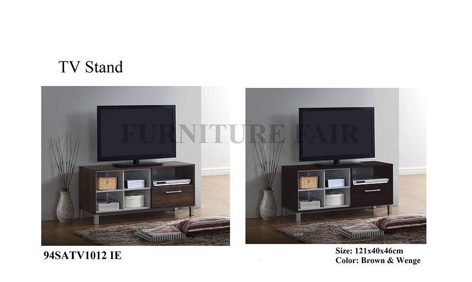 TV Stand 94SATV1012 IE