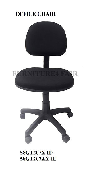 Office Chair 58GT207X DR