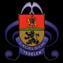logo-excelsior%20200x200.bmp