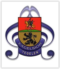 Logo Excelsior.jpg