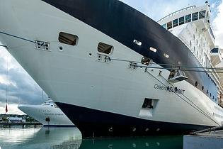 20141217_Karibik-Cruise_0917_bea.jpg