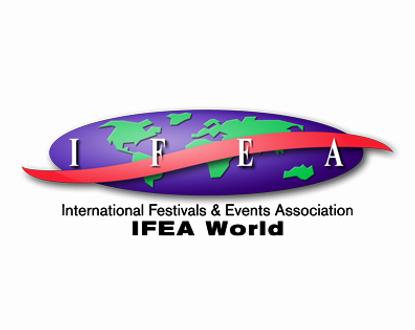 IFEA.png