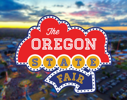 Copy of Oregon State Fair Announce.png