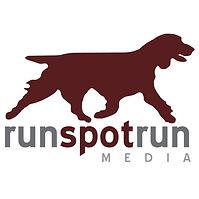 Run Spot Run Logo.jpg