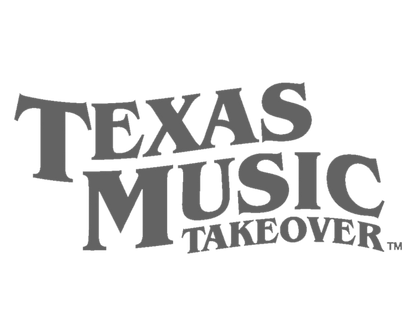 Texas Music Takeover.png