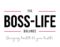 Boss-Life Balance Podcast.png