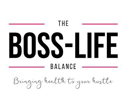 Boss-Life Balance Podcast.png