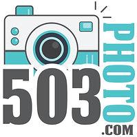 503 Photo Logo.jpg