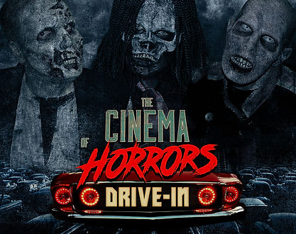 coh_drive_in_artwork-logo.jpg