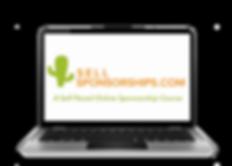 SellSponsorships.com Computer.png