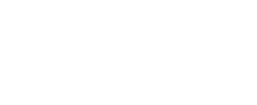 Loop-Logo_Horz_White-uai-720x294.png