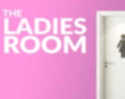 LadiesRoom_640x400.jpg