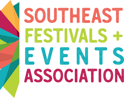 SFEA_Logo_2019-768x481.png