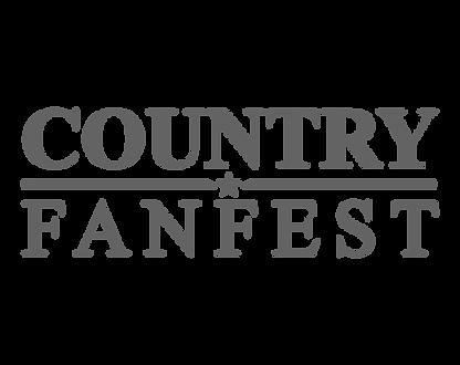 Country Fan Fest.png