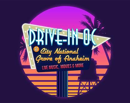 drive-in-oc-1200x628-fb.jpg