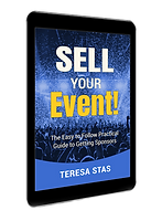 Sell%20Your%20Event_cover%20art_3D%20tab