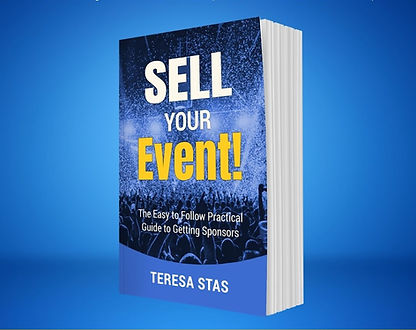Sell Your Event Book - Launch.jpg