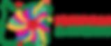 Logo-01-w1600.png