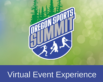 Oregon Sports Summit 2.png