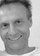 Homöopathie Praxis Zürich Wiedikon Albisrieden