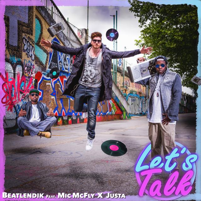 LET`S TALK .jpg
