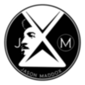 JM_logo_font01.png