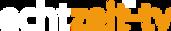 logo_eztv.png