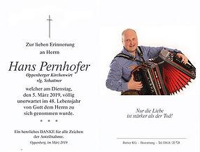 Hans Pernhofer klein.jpg