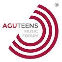 Agutin_logo-03 (1).jpg