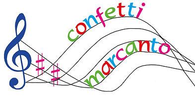 Confetti_Marcanto_logo.jpg