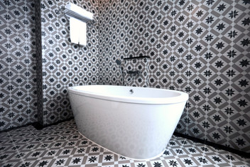 im5-Family Toilet.jpg