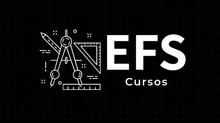 Você conhece a EFS Curso de Arquitetura, Engenharia e Construção?