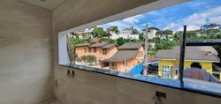 Construção de Casa - Condomínio Arujá Country Club