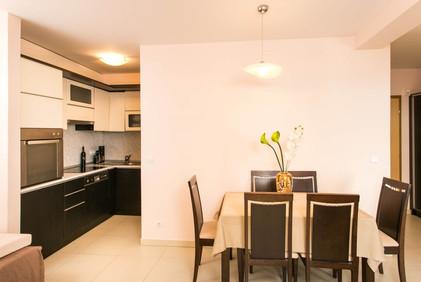 Apartments Carmelitta Dubrovnik (10).jpg