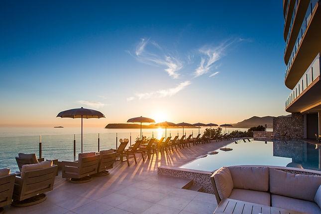 Importane-resort-Royal.jpg