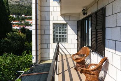 Guest house Karolin Dubrovnik (7).jpg