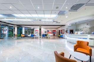 vis-hotel-front-desk-lobby.jpg