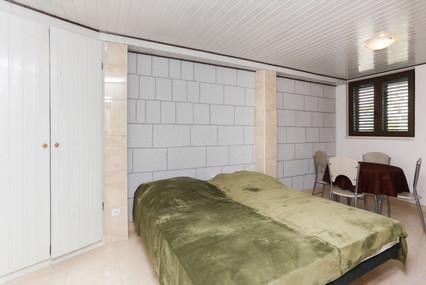 Guest house Karolin studio (3).jpg