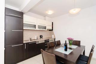 Apartments Carmelitta 2BED (9).jpg