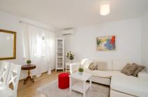 Apartments Carmelitta Ane2 (1).jpg