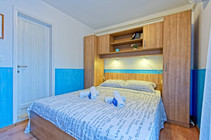 Guesthouse_MatanaPomena_Rooms (6).jpg