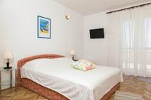 Rooms Katarina Dubrovnik (5).jpg