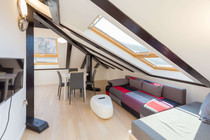 Lukas Apartment Dubrovnik (8).jpg