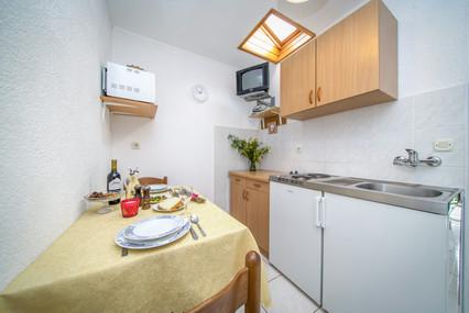 GuestHouse MatanaPomena_apartment (13).j