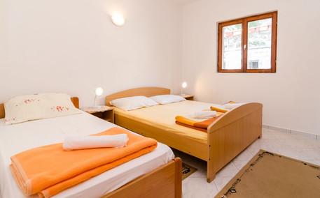 Guesthouse Sobra Mljet_room (5).jpg