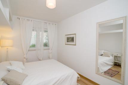 Apartments Carmelitta Ane2 (7).jpg