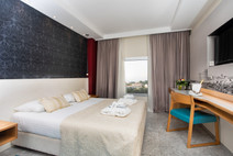 HotelLero_classic (2).jpg
